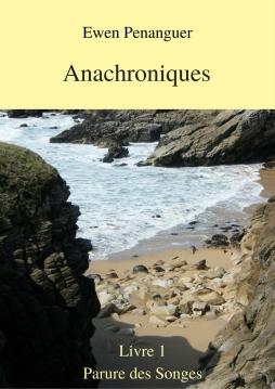 Anachroniques-couverture-ebook