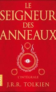 le-seigneur-des-anneaux,-integrale-2980412-182-297