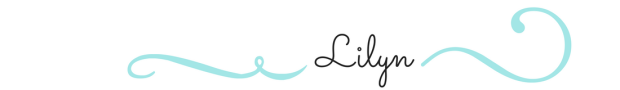 Lilyn signature