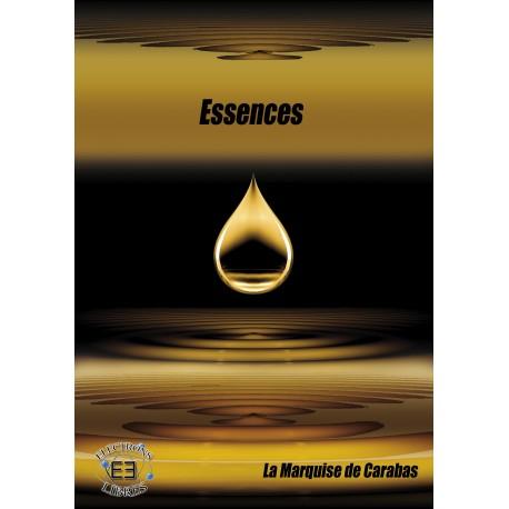 essence-epub